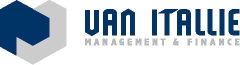 Van Itallie Management & Finance - VIMF - Interim management, finance en HRM Professionals